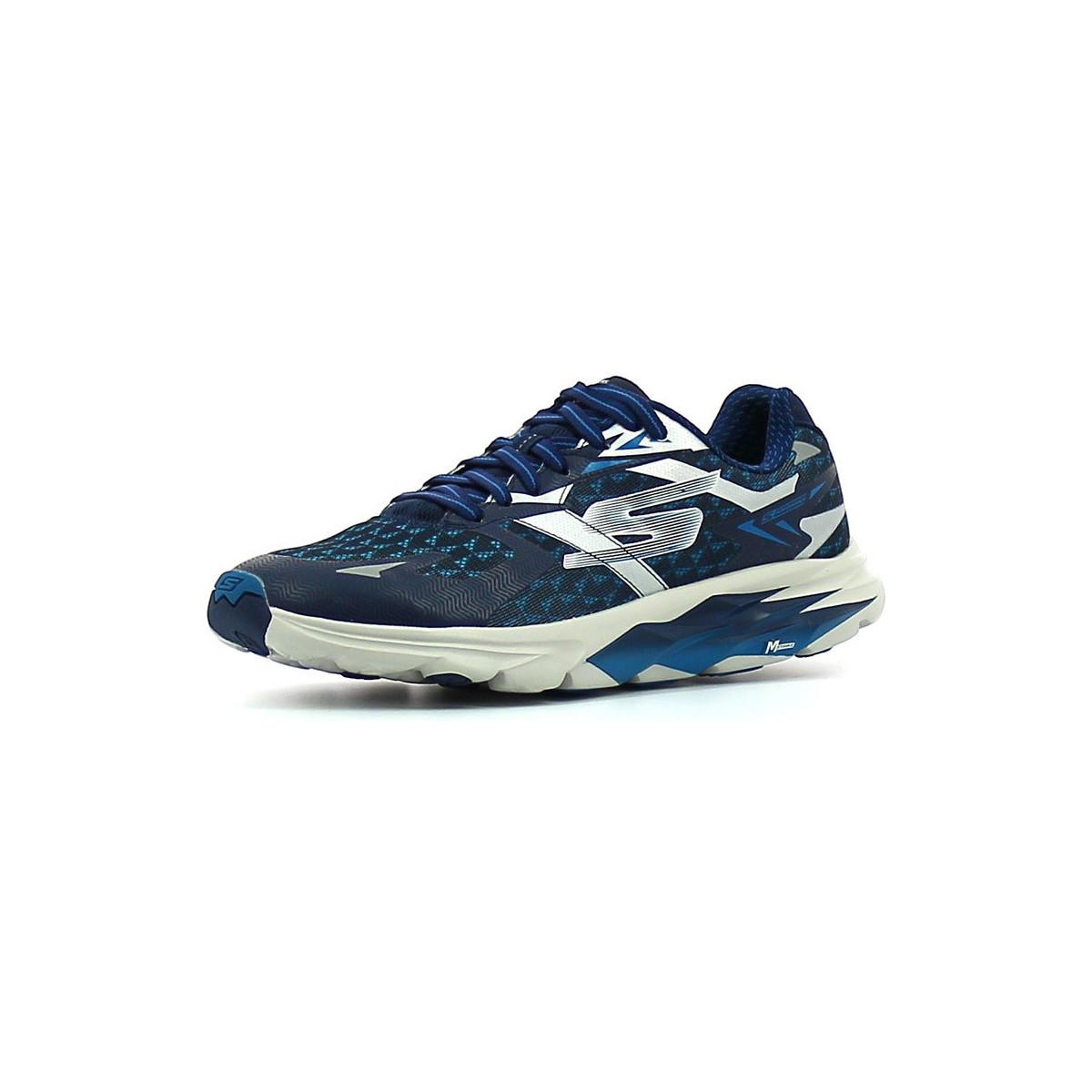 Soldes chaussures running go sport