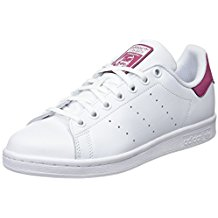 Stan smith femme pas cher taille 41 Chaussure