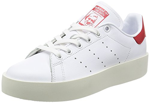 Stan smith femme rose 39