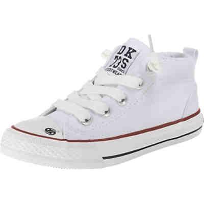 Sneaker kinder