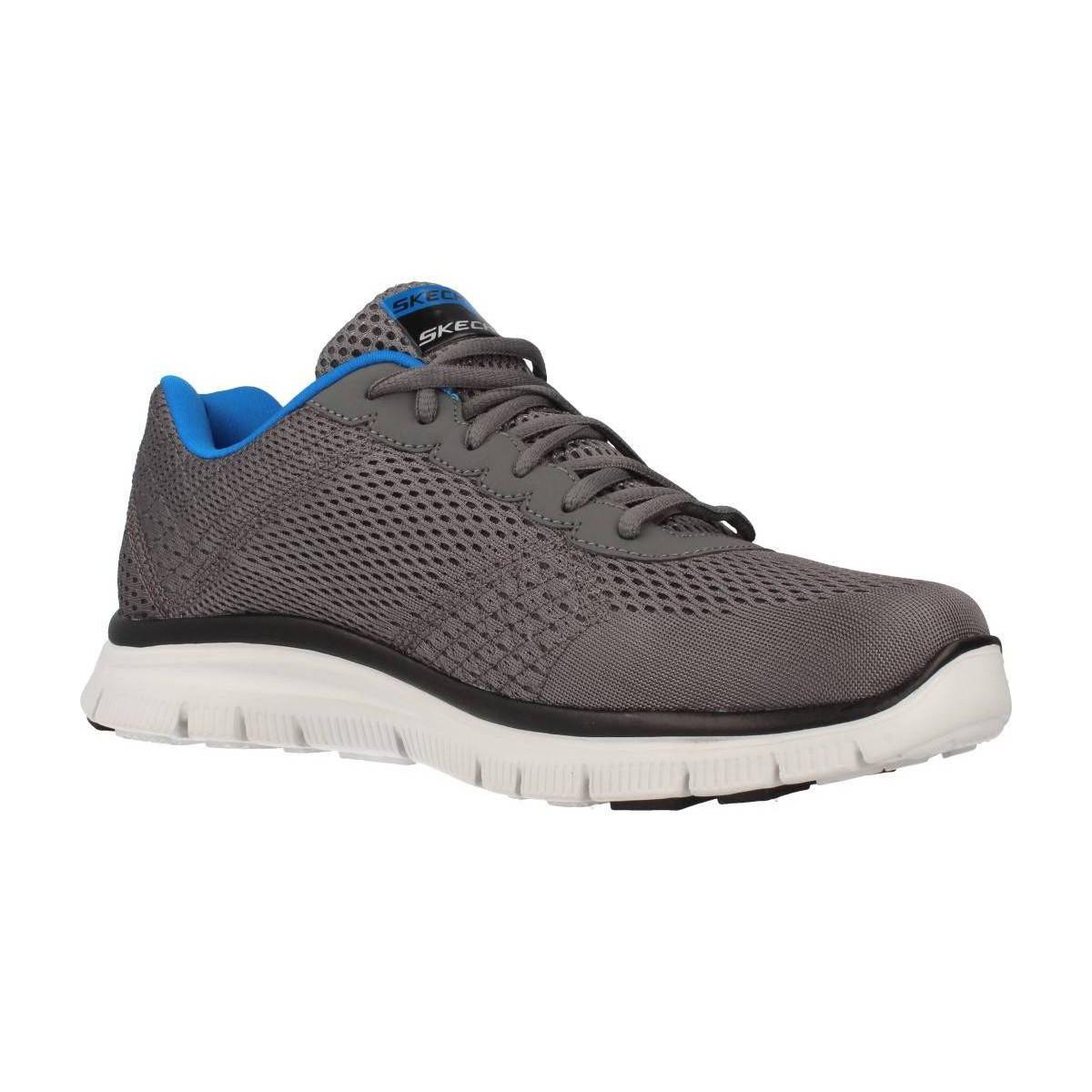 Chaussure running homme sport 2000