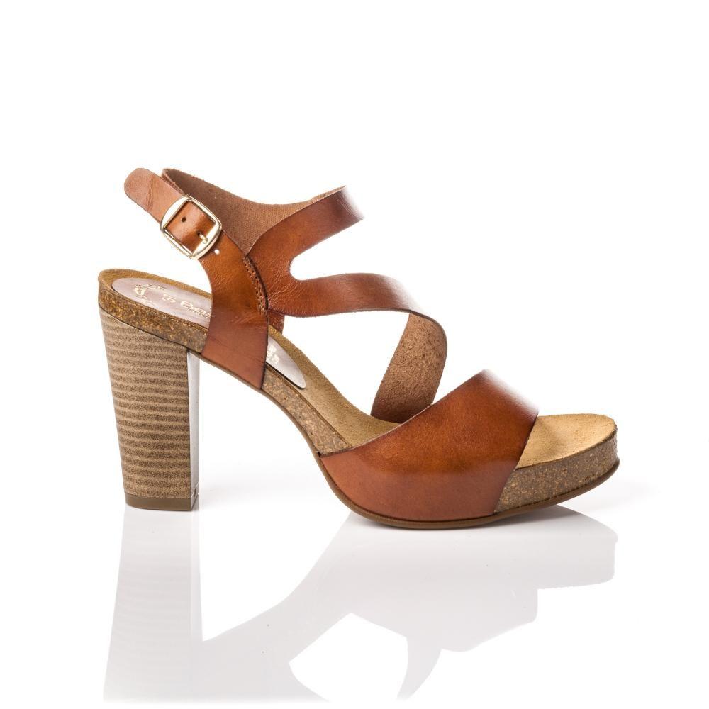 Sandale femme besson