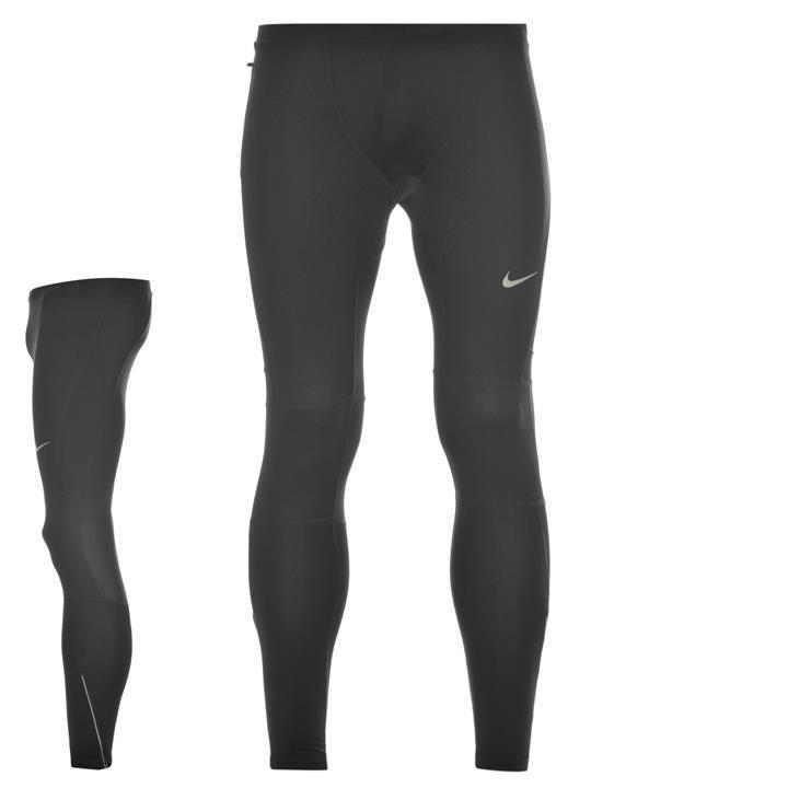 Running nike leggings