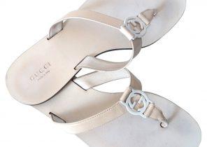 Mocassin femme daim amazon - Chaussure - lescahiersdalter 9f87847b6b5