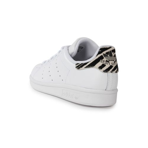 Adidas stan smith femme moins cher