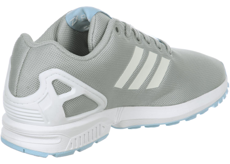 Chaussures de running 890 abzorb® rev lite® orange et bleu marine