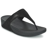 Tong fitflop femme pas cher