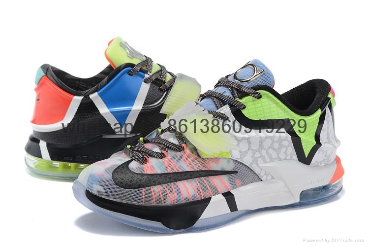 Sneakers louis vuitton homme aliexpress