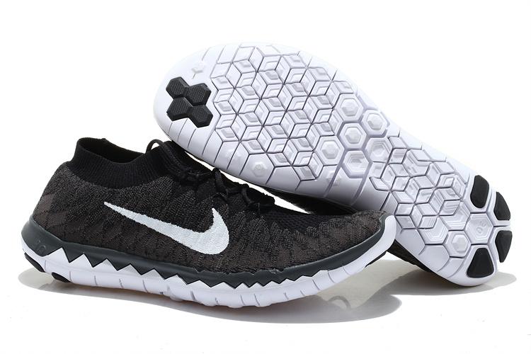 Nike running latest shoes