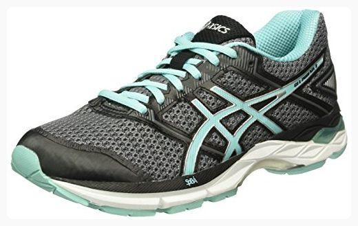 Chaussures de running gel-phoenix 8