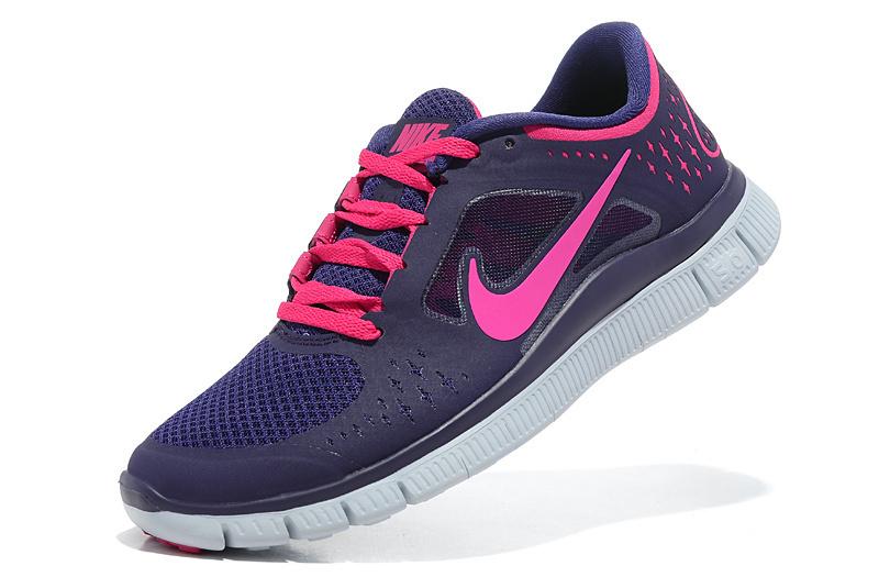 Nike running soldes