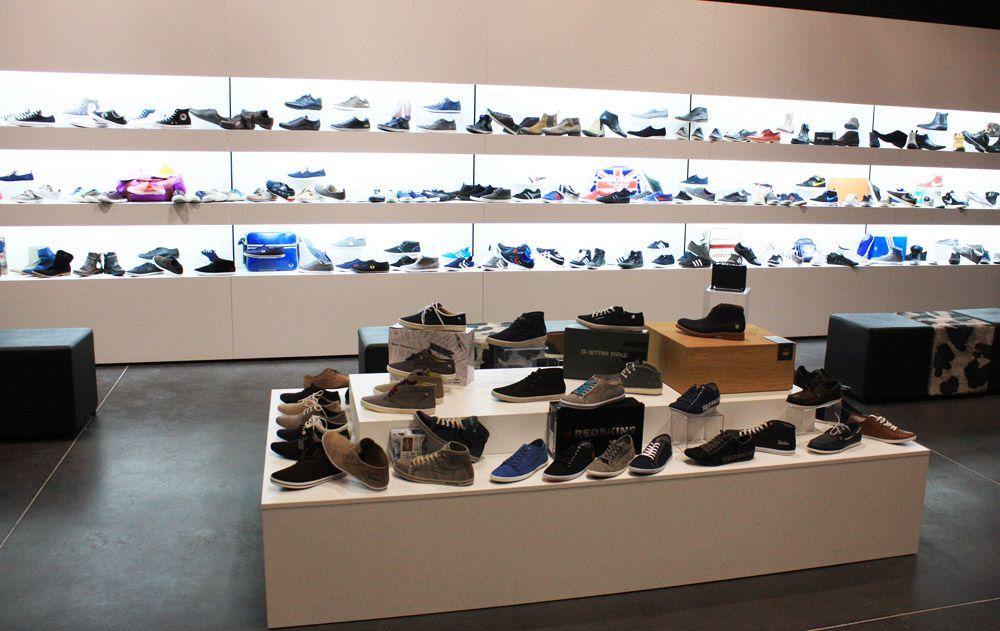 plus de photos 7212c 5240e Site chaussure femme - Chaussure - lescahiersdalter