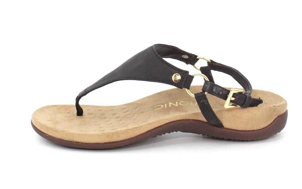 Sandale olukai femme
