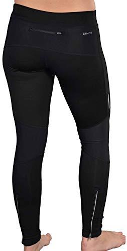 Nike running trousers
