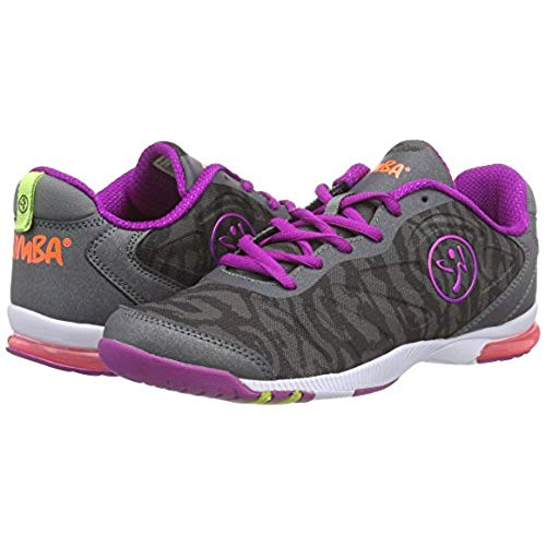 Chaussures running pour zumba