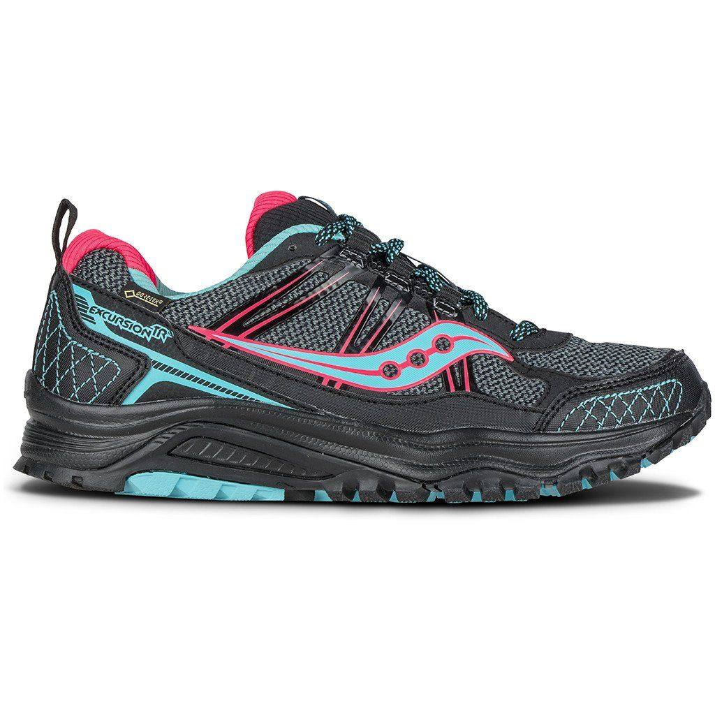 Chaussures running fitness femme