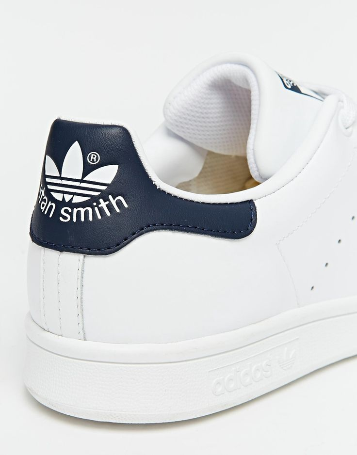 Difference stan smith femme et junior