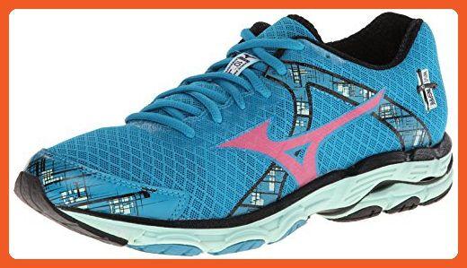 Chaussures running mizuno wave inspire 10