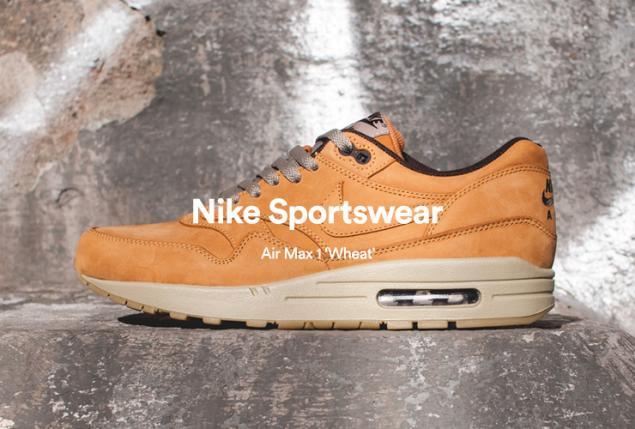 Sneakersnstuff gutscheincode