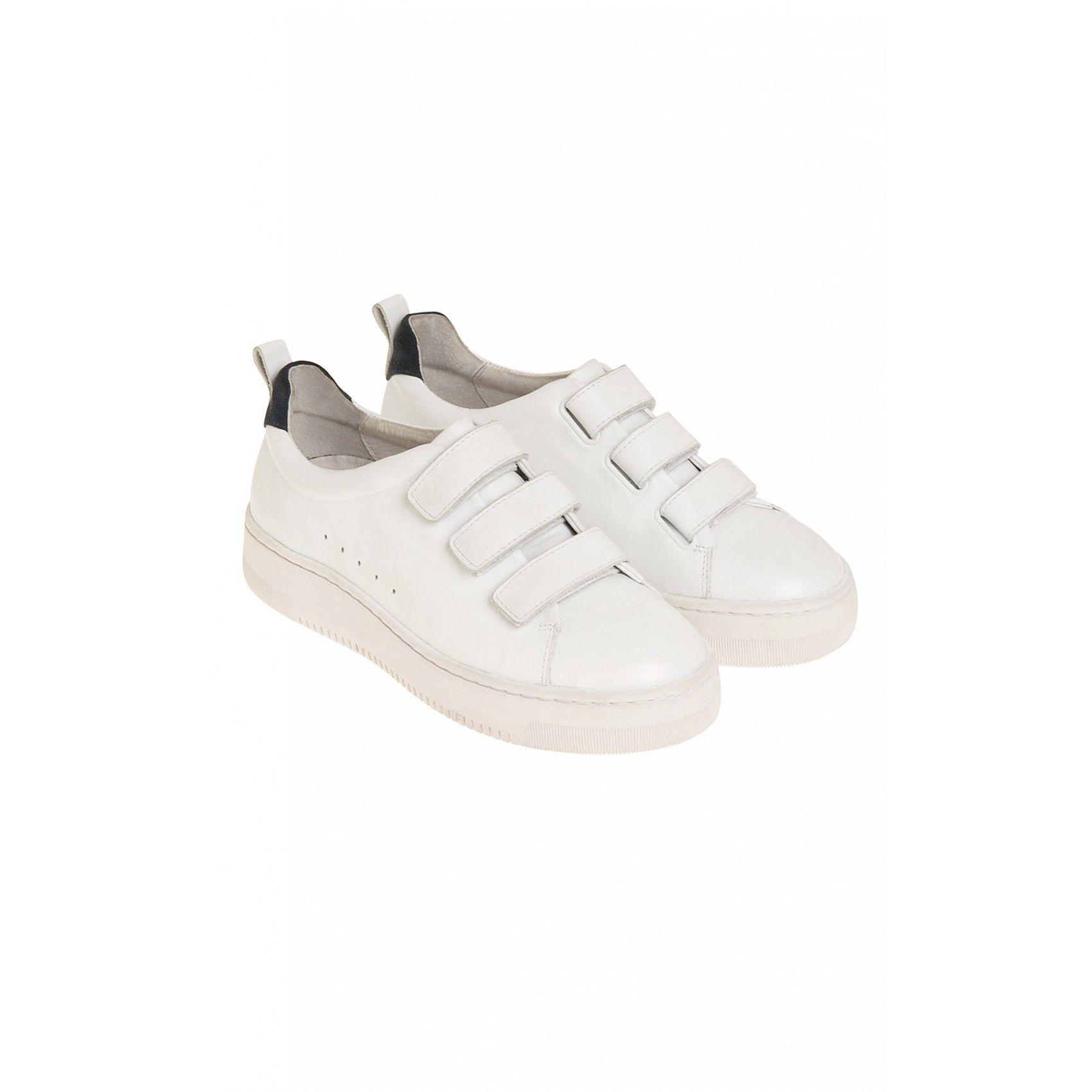 Sneaker sandro