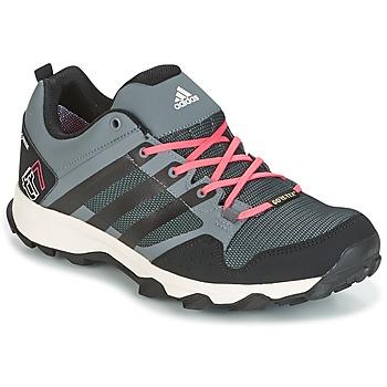 Chaussures de running 770