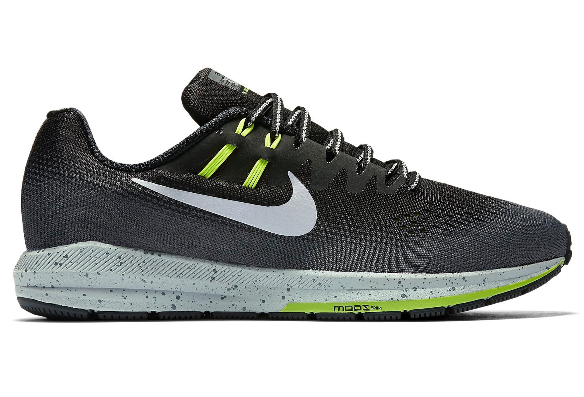Chaussure Lescahiersdalter Running Durée Nike De Vie QCoErdexBW