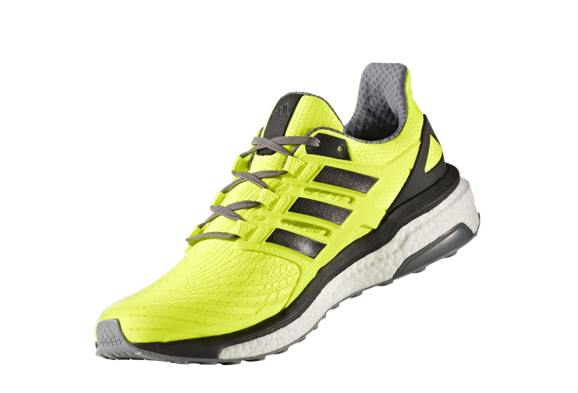Drop ideal chaussure running
