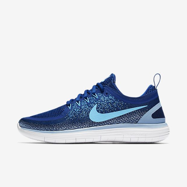 Chaussure de running nike free rn distance 2 pour homme