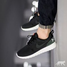 Sneakers nike roshe one retro