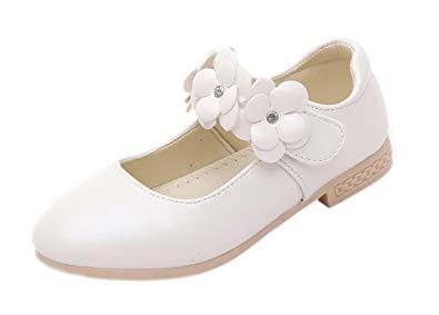 Ballerine sandale