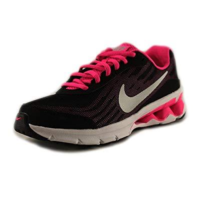 Nike running 9