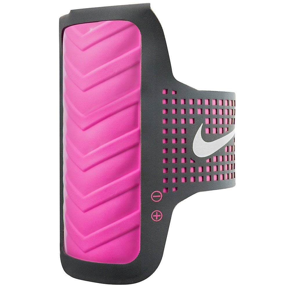 Nike running band iphone 6