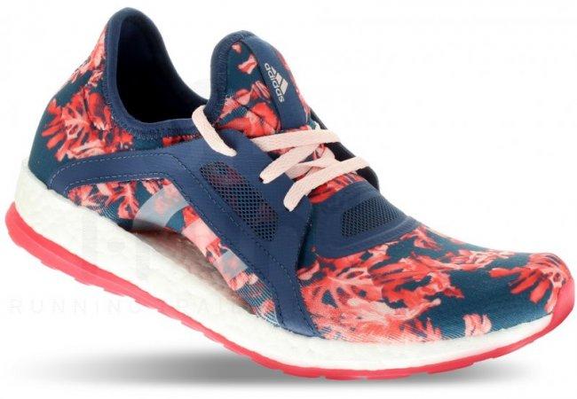 Meilleur chaussure running decathlon