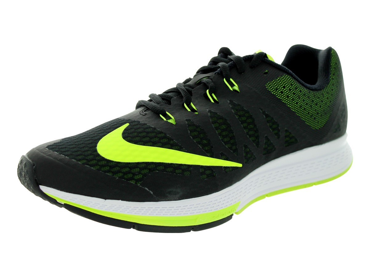 Nike running zoom elite 7