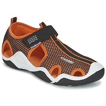 Chaussures de running 10 rev-lite® vibram® largeur d