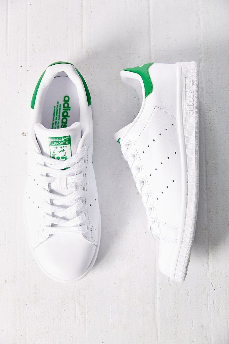 Stan smith femme urban outfitters