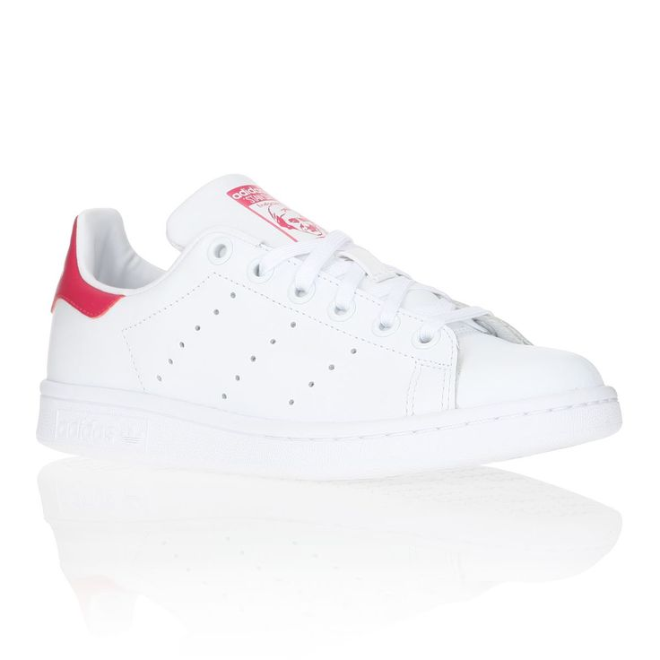 outlet store 6a723 387c7 Stan smith femme pointure 35