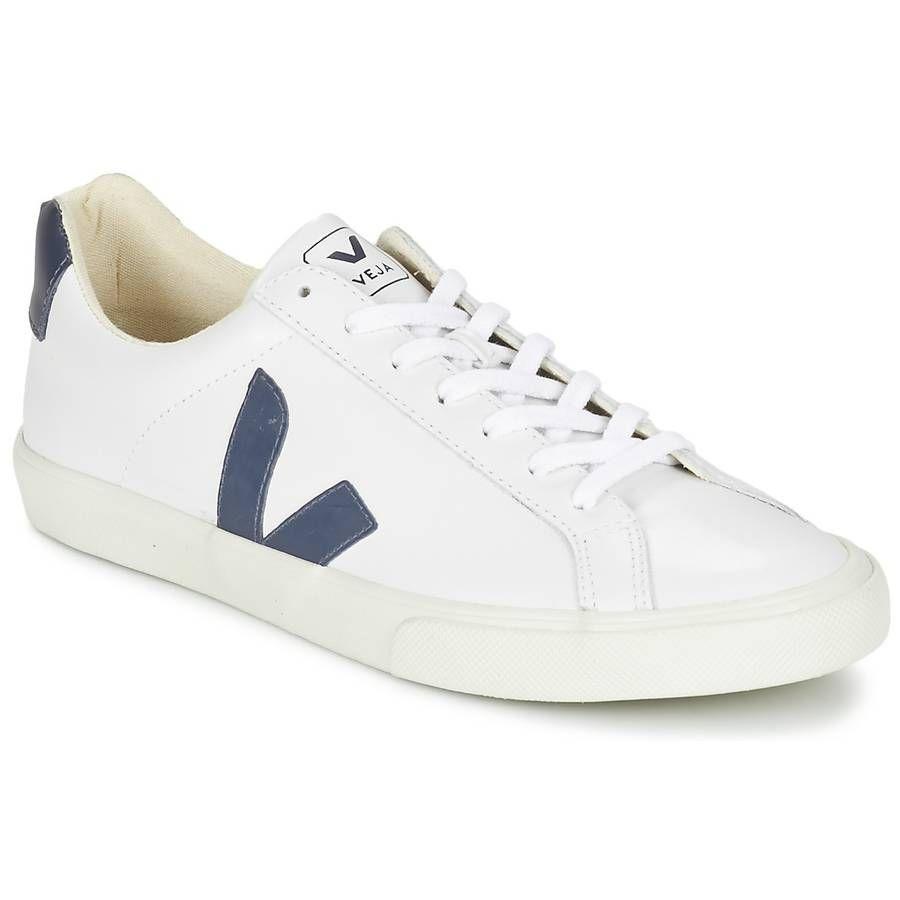 Sneakers homme veja