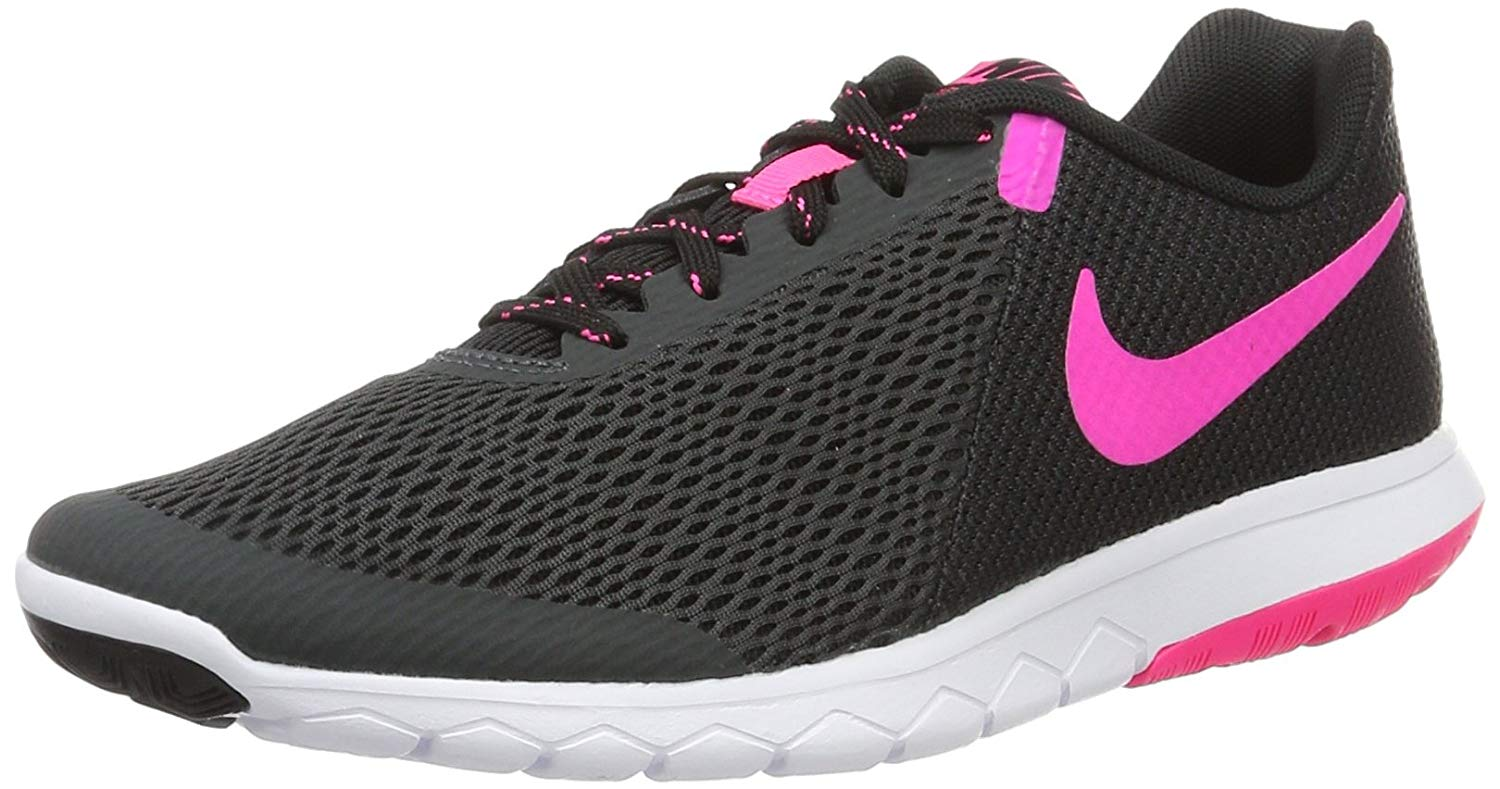 Nike s running shoes