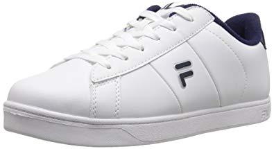 Sneaker fila