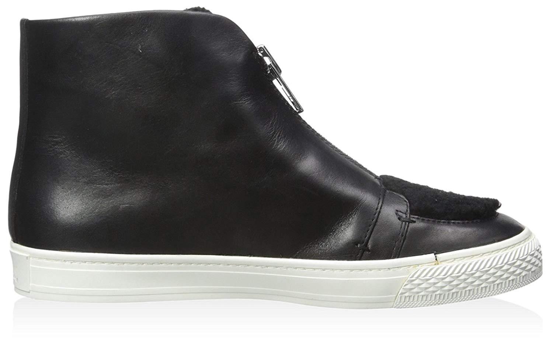 Sneakers femme espagne