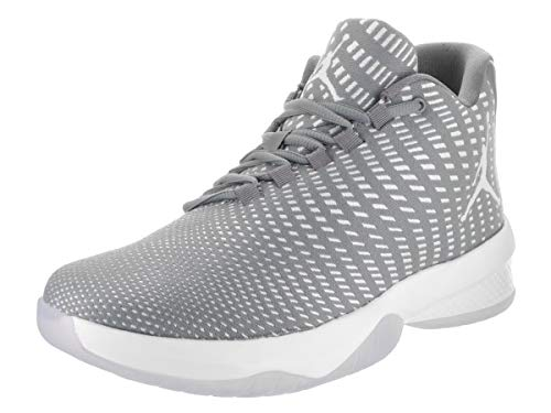 Sneakers nike pour femme