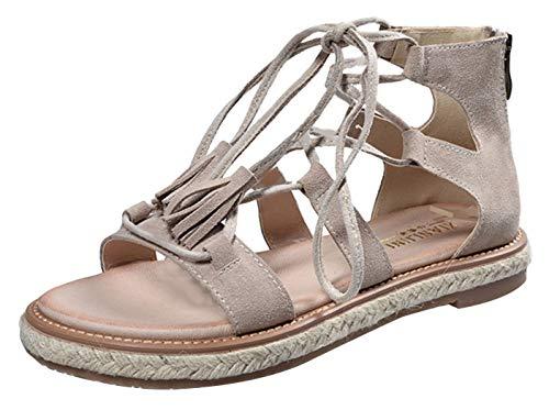 Sandale femme voyage