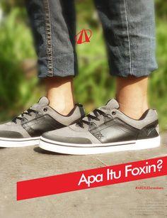 Sneakers addict adalah