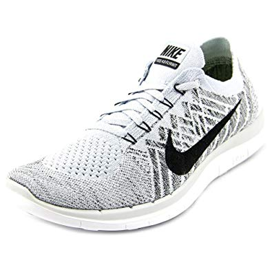 Nike running 4.0 shoes