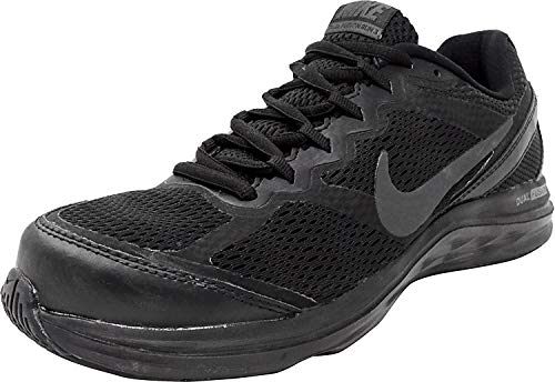 Nike running shoes 7.5