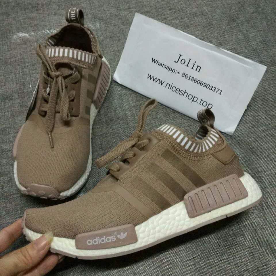 Www.sneakersnstuff.com facebook