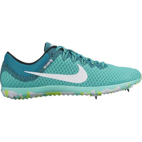 Nike xc running spikes