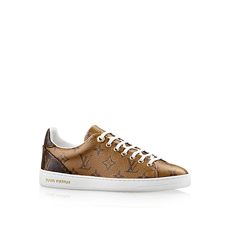 Sneakers louis vuitton homme damier