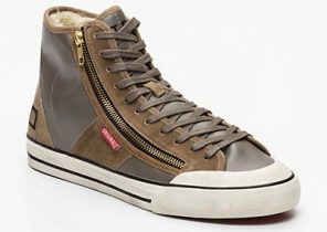 4d437658f051 Sneakers front row louis vuitton femme. Sneakers homme taupe